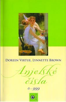 Veštenie, Tarot, Anjeli | Odporúčaná literatúra