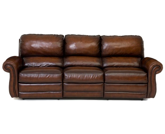 Sofa Cover Reese Bark Sofa Furniture and Home Design in Houston Star Furniture SALES