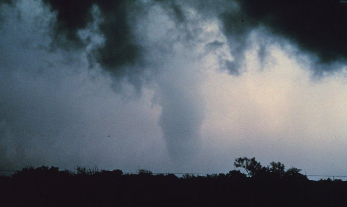 Survive Severe Weather-Tornado Safety Tips and Information. A tornado is one of the most violent storms produced by nature. In most instances, these potentially devastating systems are produced from thunderstorms that are considered to be extremely powerful. Learn a few tornado safety tips to ensure that you and your loved ones are as safe as possible in the event that one of these devastating storms develop. http://howik.com/Survive_Severe_Weather-Tornado_Safety_Tips_and_Information