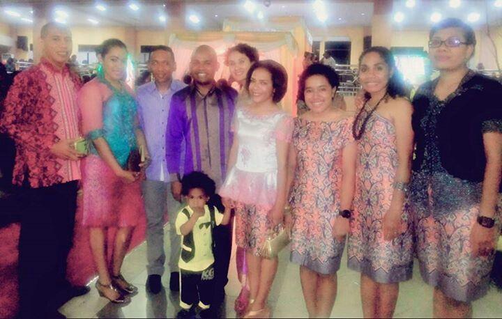 Wedding day k'Edo & Nova_28112014_
