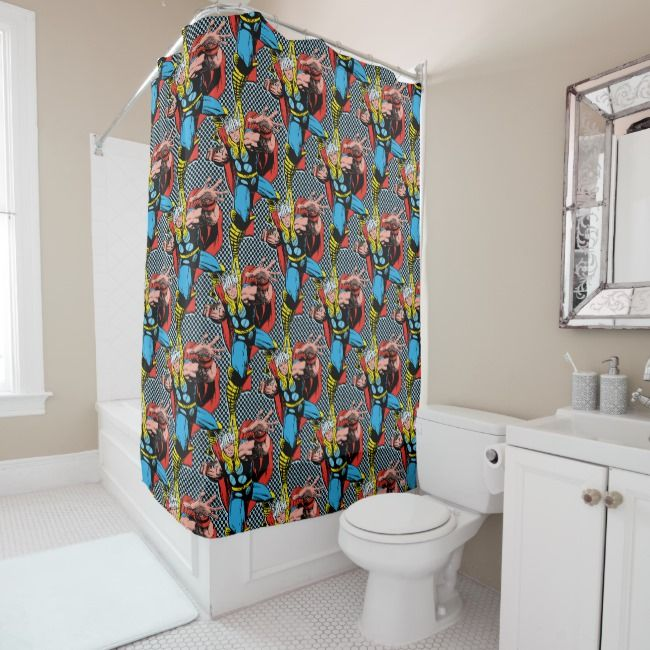 Create Your Own Shower Curtain Zazzle Com With Images