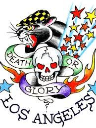 ed hardy designs - Google Search