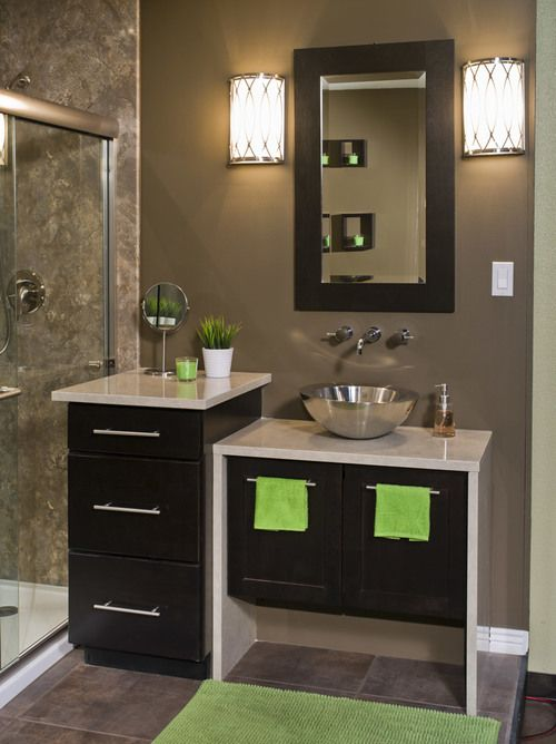 fabulous long bathroom vanity long bathroom cabinet home design with sizing 1200 x 798 bathroom vanities on long island most experts will tell you that t