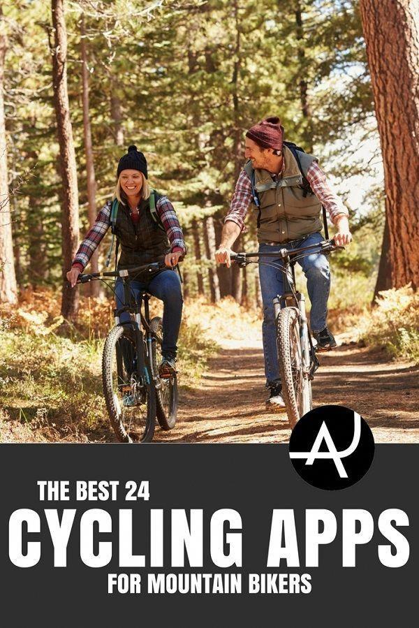 Types Of Bikes Mountain Biking Gear Best Mountain Bikes