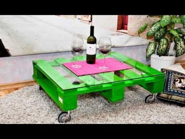 Recycled Furniture Ideas Amazing Creative Diy Pallet Furniture Ideas Wonderful Cheap Best Model