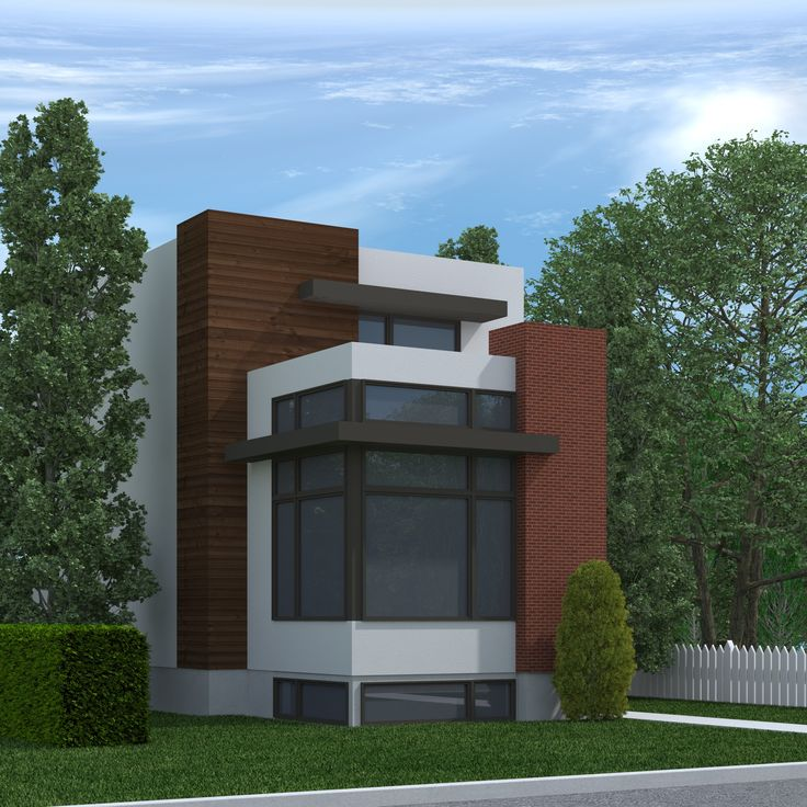 Siding Modern House Designs: 10586 Best Images About For The Home On Pinterest