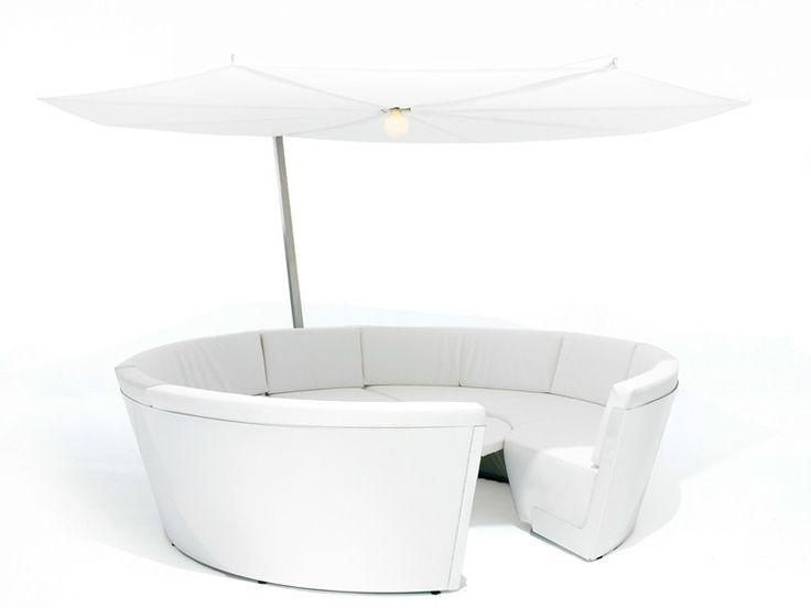 M s de 20 ideas incre bles sobre sof redondo en pinterest for Muebles imitacion diseno