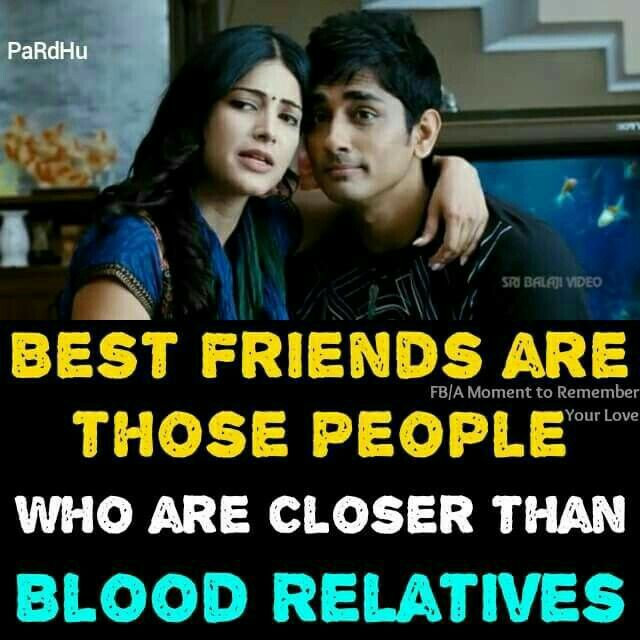Tamil Movie Quotes About Friendship: 17 Best Friendship Quotes In Tamil On Pinterest