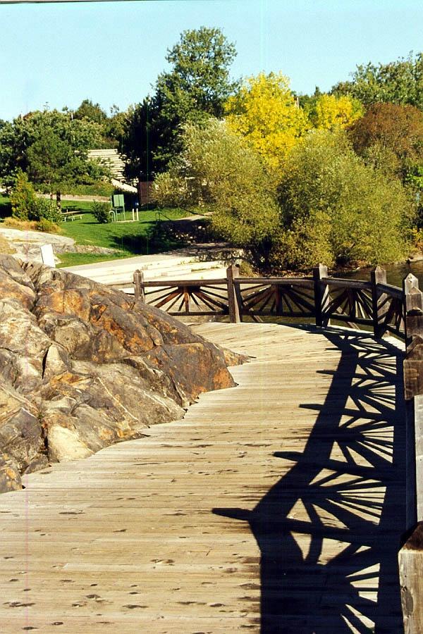 1998 Bell Park on Ramsay Lake, Sudbury, Ontario