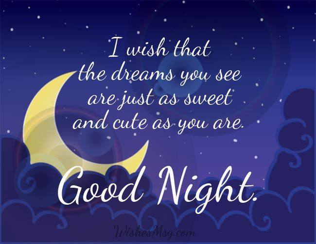 Good Night Love Messages Sleep Well Wishes Wishesmsg Romantic Good Night Messages Good Night Love Messages Good Night Messages