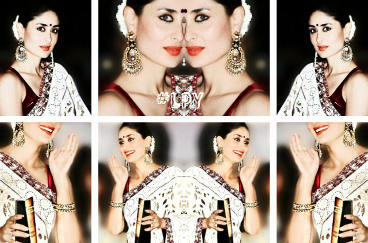 #KareenaKapoorKhan #Bollywood #Capture #Edit #LPY
