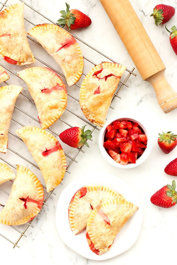 ... Hand Pies on Pinterest | Hand pies, Cherry Hand Pies and Apple Hand