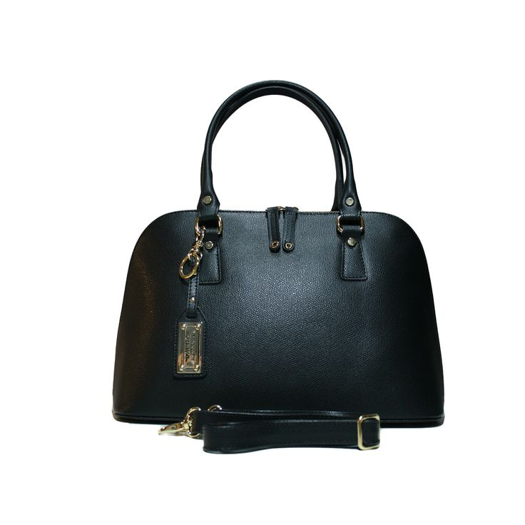 Woman Bag SPECIAL PRICE!!