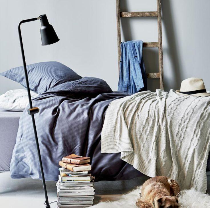 Snygga Patton är en lättplacerad golvlampa med vinklingsbar lampfot som även har en extra läslampa. www.lampan.se #patton #nordlux #golvlampa #golvbelysning #läslampa #läsbelysning #lampan