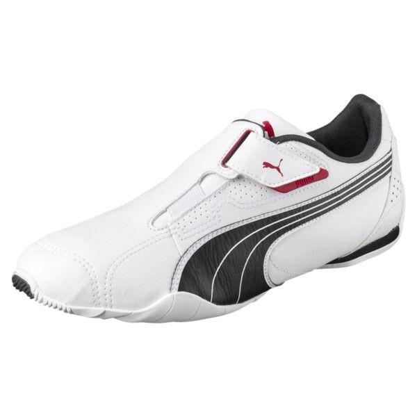 Men shoes size, Shoes, Puma
