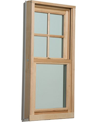 13 best revive pocket replacement windows images on for Best price wood windows
