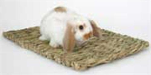 Rubber Mats For Rabbits 91