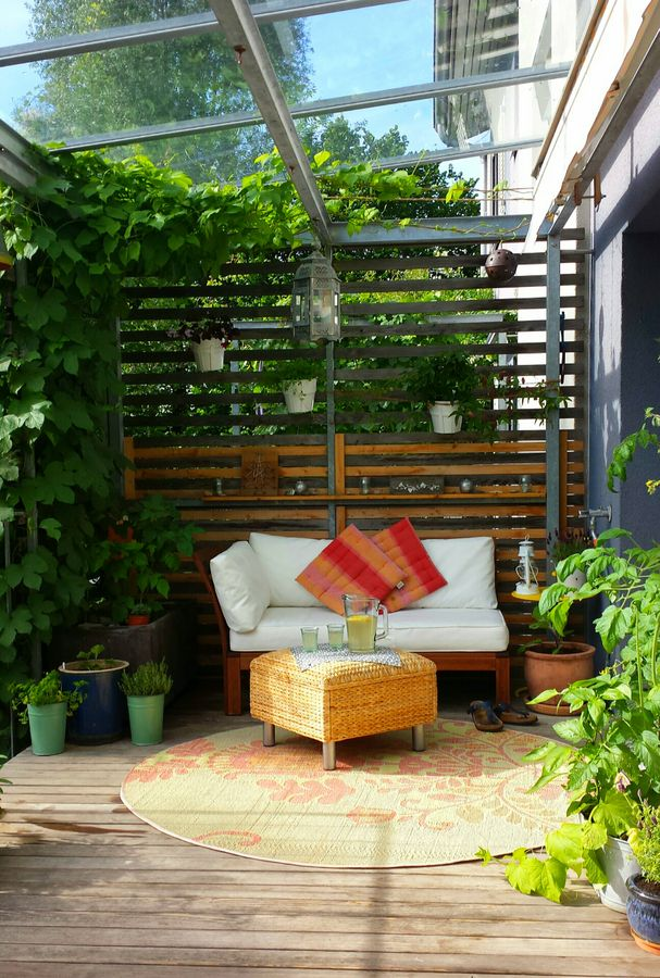 17 b sta id er om glasdach p pinterest glasdach terrasse och konferenzraum. Black Bedroom Furniture Sets. Home Design Ideas