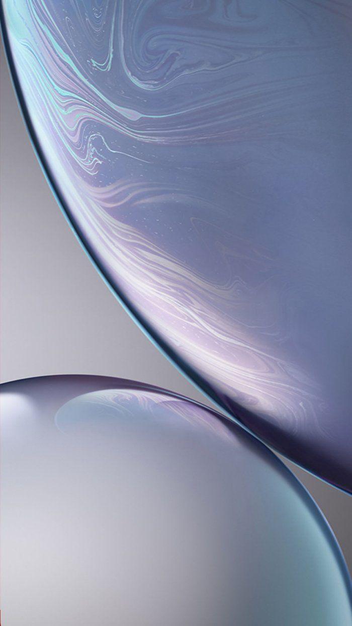 Descarga Los Fondos De Pantalla De Los Nuevos Iphone Xs Xs Max Y