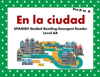 Learn read write spanish online