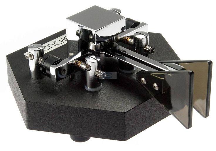 Manipulateurs Morse, -Décodeur, -Clé, Interfaces CW etc. | Antennes Wifi UMTS/3G GSM, Postes radio amateurisme, Antenne decametrique, cables coaxiaux, accessoires radios