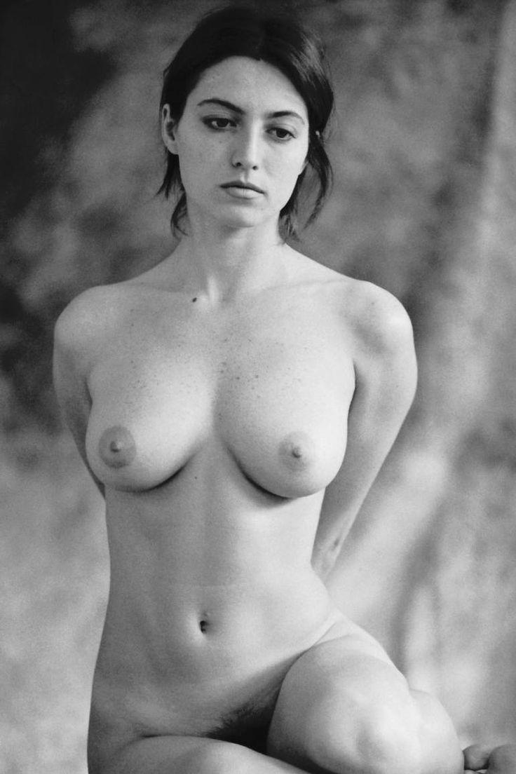 Boudoir schwarze nackte Paare Fotografie