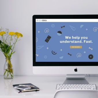 Fixate is a web and graphic design agency based in Johannesburg, South Africa. We focus on beautiful design and build with a focus on optimisation.