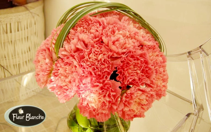 Fiesta en Rose - coloreaza-ti nunta  http://www.florariafleurblanche.ro/produs/fiesta-en-rose