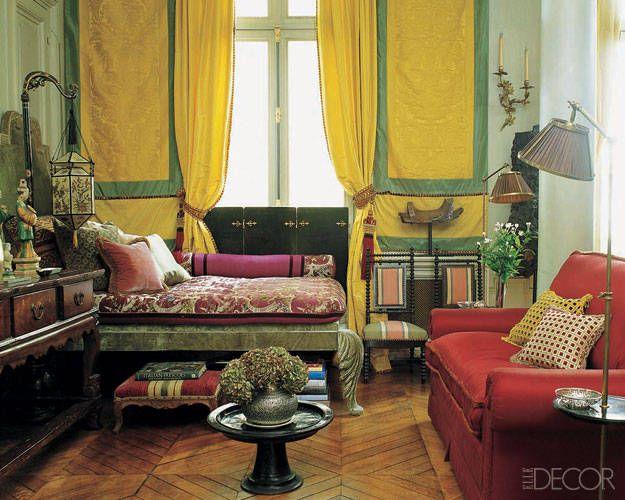Beaux Arts Interior Design Home Design Ideas Enchanting Beaux Arts Interior Design Decor