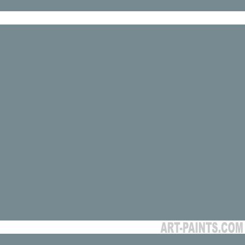 Best 25+ Bluish gray paint ideas on Pinterest | Blue gray ...