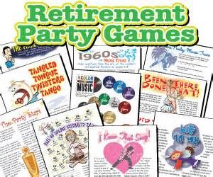 Use This Right Left Retirement Game As A Fun Icebreaker At A Seniors Birthday Party A Retirement Party A Red Hat Event Or Seniors Social