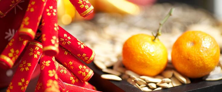 View Chinese New Year 2017 dates for Malaysia along with key information about how this important festive season is celebrated throughout the country.