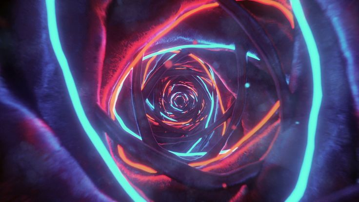 Free 1080p visual source material released under Creative Commons. Cinema 4D project file: http://beeple-crap.com/resources.php  music: Washed Out - Feel It All…