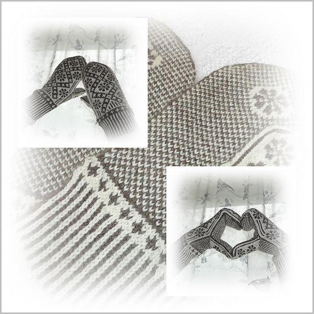 http://images4-b.ravelrycache.com/uploads/Bittami/166594640/LLMittens_samlebilde3_medium2.jpg  LL Mittens (Latvian Love). I'm really proud of these:)