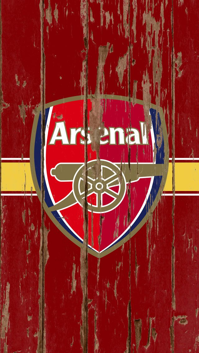 #Arsenal FC #iPhoneWallpaper Find more at http://iphone5retinawallpaper.com/