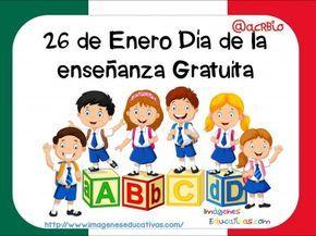 Efemérides Mes de Enero Fondo mx (8)