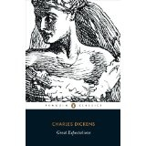 Great Expectations (Penguin Classics) (Paperback)By Charles Dickens