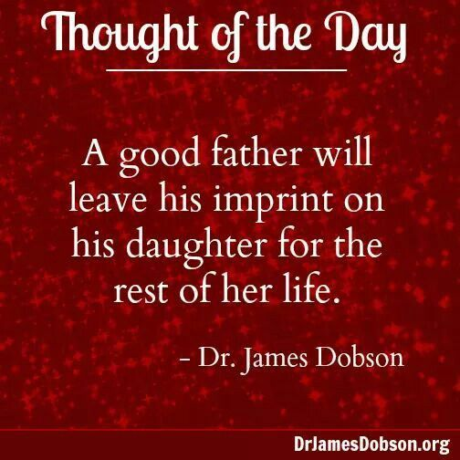 Dad And Daughter Quotes Wallpapers: 45 Best Father Daughter Quotes Images On Pinterest