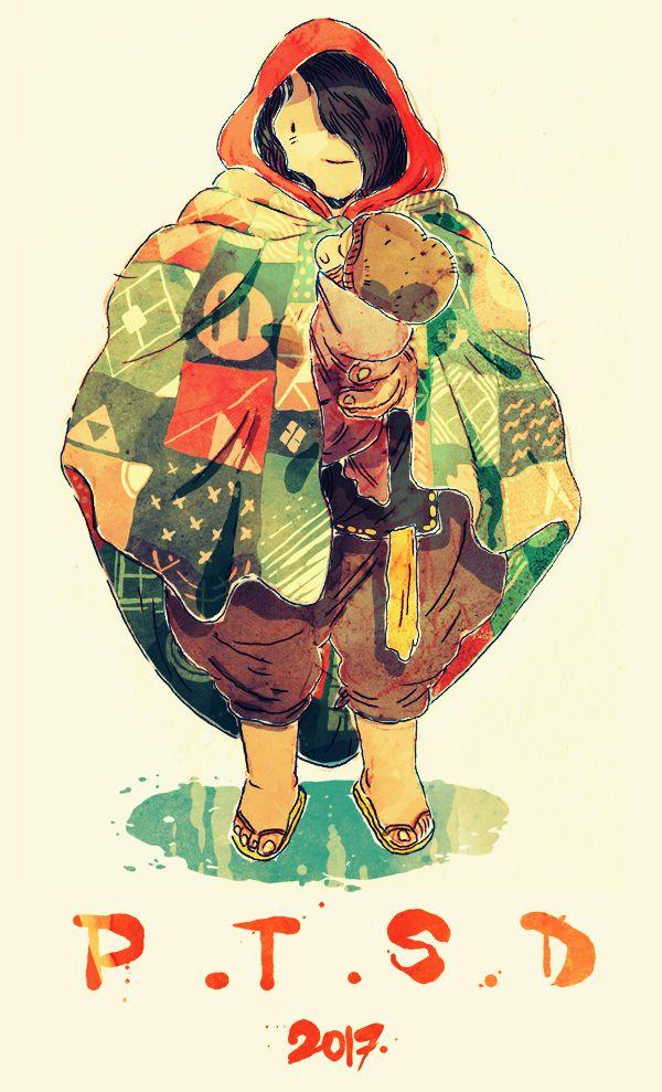 Yuck Character Design : Best guillaume singelin images on pinterest character