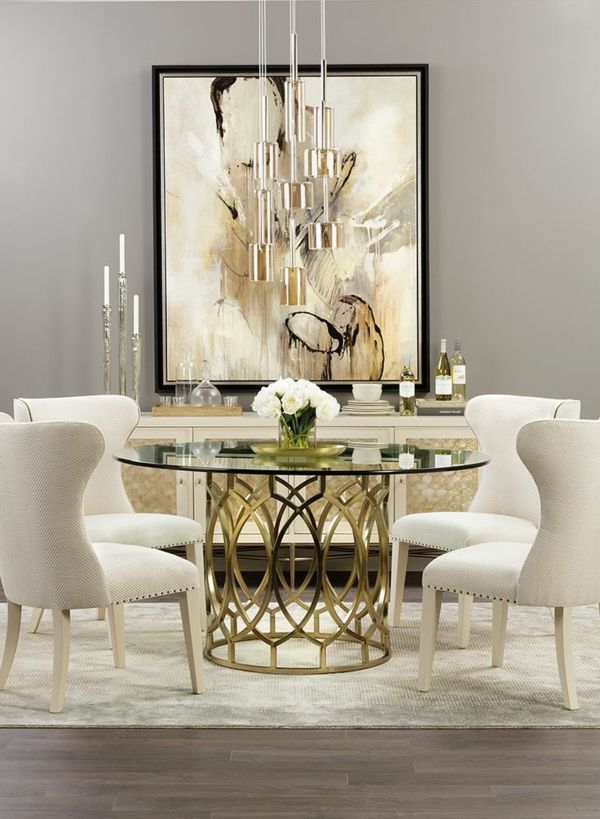 The best inspirations for interior design are on the luxxu for Mobilia furniture hire