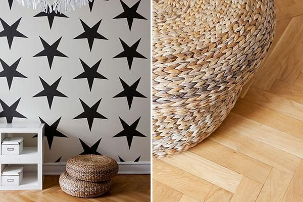 17 best images about cuarto chicas on pinterest pantone - Ideas para decorar un cuarto ...
