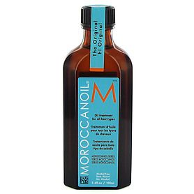 Amazing!: Blowing Dry, Moroccan Oil, Hair Growing Faster, Moroccanoil Treatments, Originals Moroccanoil, Moroccanoil Oil, Best Hair Products, Beautiful Secret, Beautiful Products
