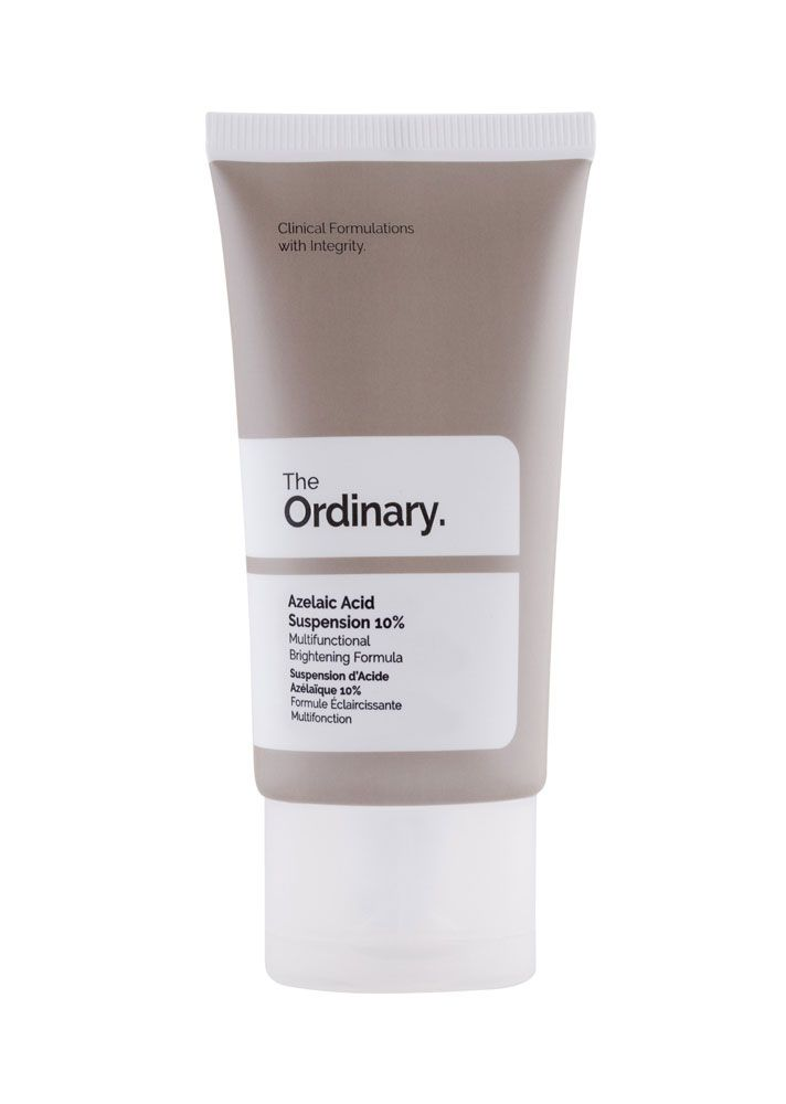 Pin On Beauty Products We Love