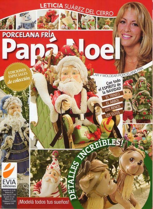 Biscuit -leticia natal - Papa noel - 2011 - Neucimar Barboza lima - Picasa Web Albums