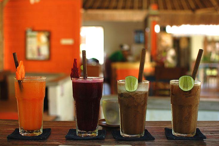 Photo Credit: www.warungsopa.com