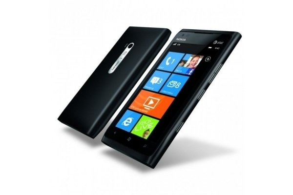 Electronic Bazaar NZ Offers Best Nokia Lumia 920 3G Unlocked Phone