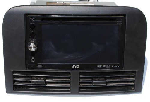 jeep grand cherokee wj 2002 2004 double din aftermarket. Black Bedroom Furniture Sets. Home Design Ideas