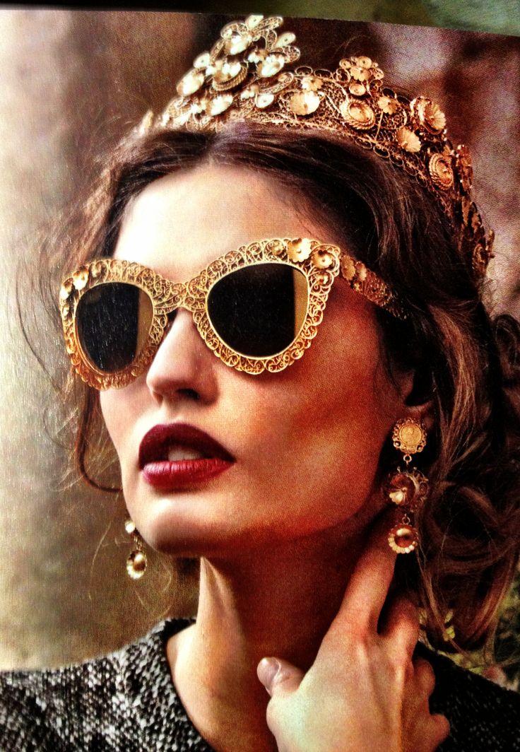 58 best frames images on pinterest sunglasses eye - Mobeldesigner italien ...