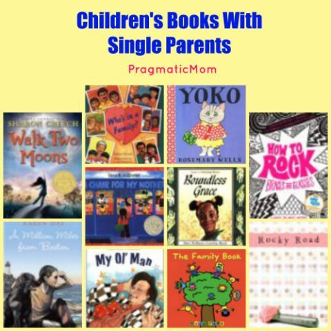 resources for single parents Parenting, though rewarding, may often lead to stress, challenges, and other difficulties parents who become overwhelmed may find support and help in therapy.
