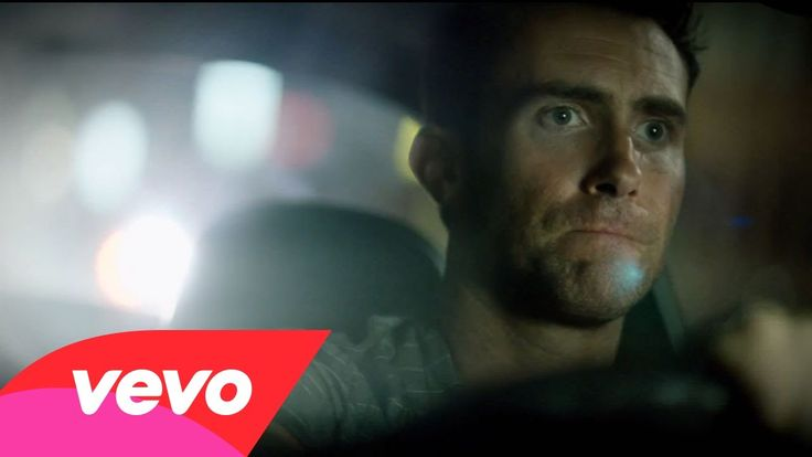 #Maroon5 - Maps (Explicit). Shocking new music video from Maroon 5 - thought…